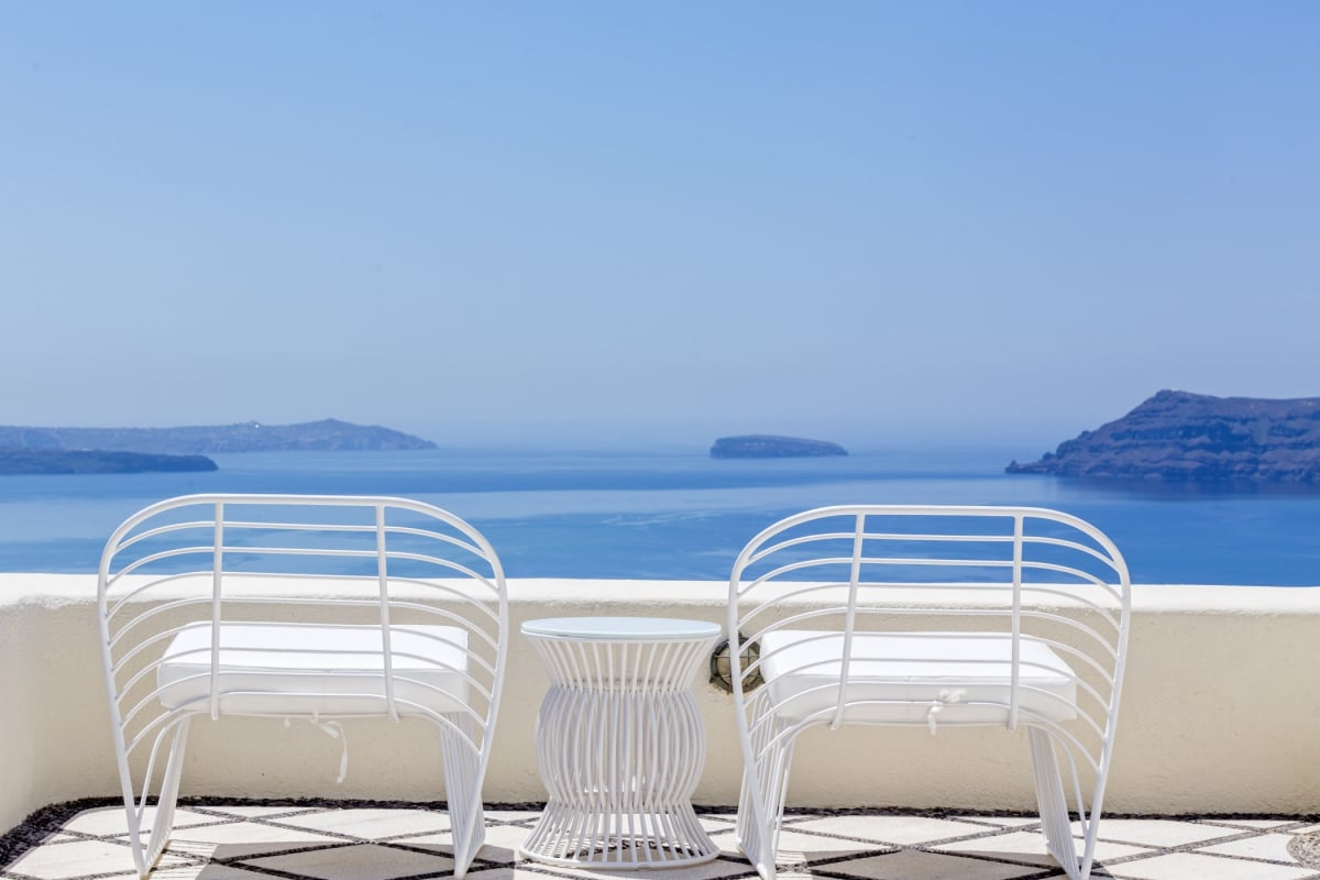 Greece_Canaves_Oia_Suites_Presidential_Suite_with_plunge_pool_fivestardestination_five_star_destnation_4