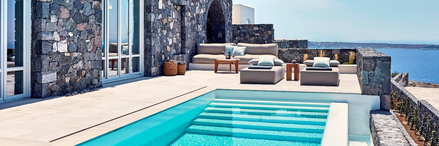 Greece_Santorini_Epitome_Santorini_by_Canaves_Oia_One_Bedroom_Pool_Villa_fivestardestination_five_star_destination4