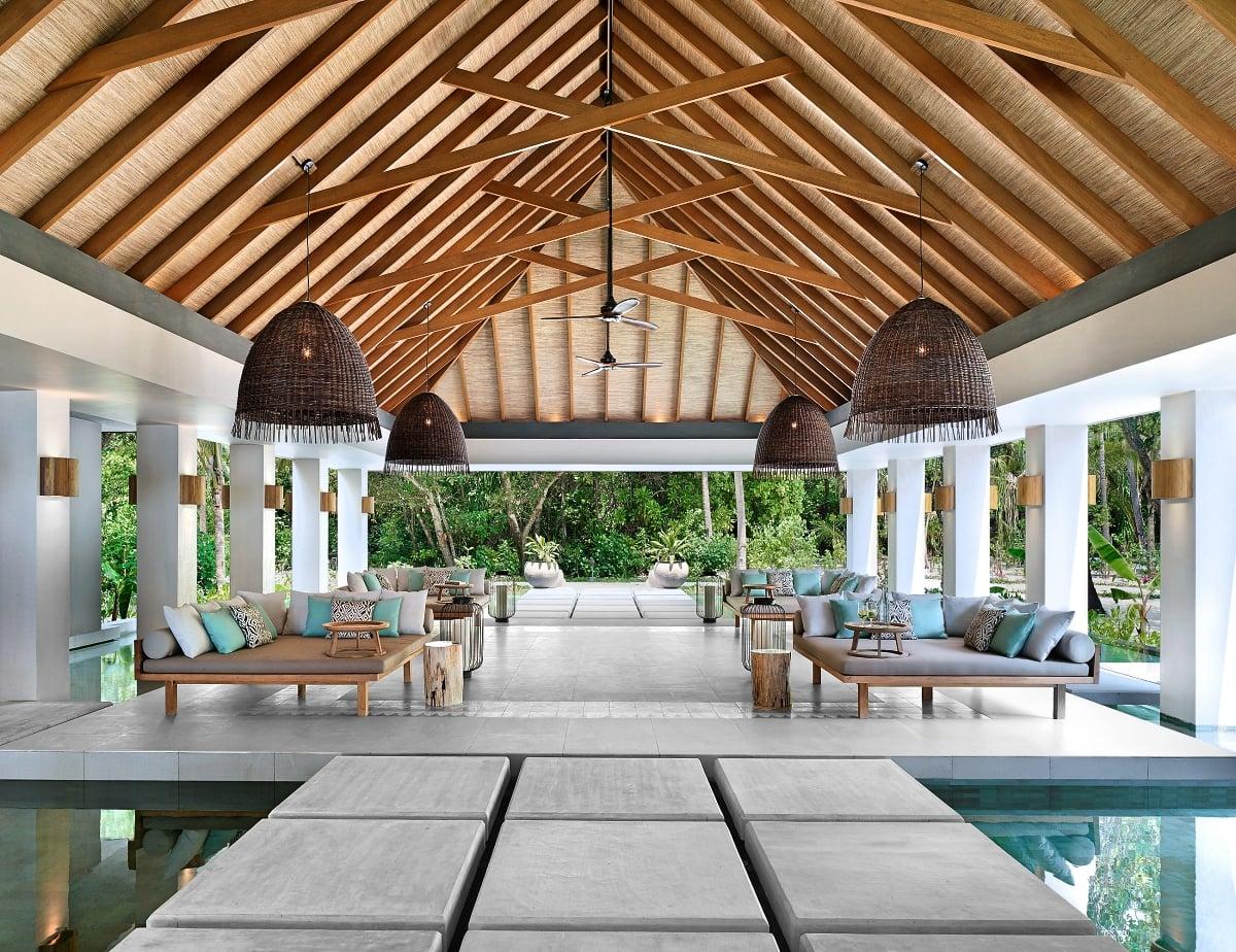 Maldives_Vakkaru_Dining_Experience_fivestardestination_five_star_destination_8