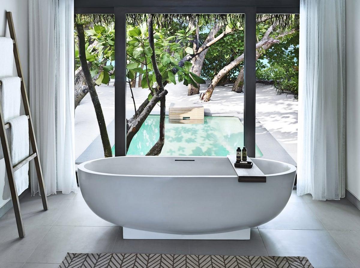 Maldives_Vakkaru_Maldives_Beach_Pool_Villa_fivestardestination__five_star_destiantion_2