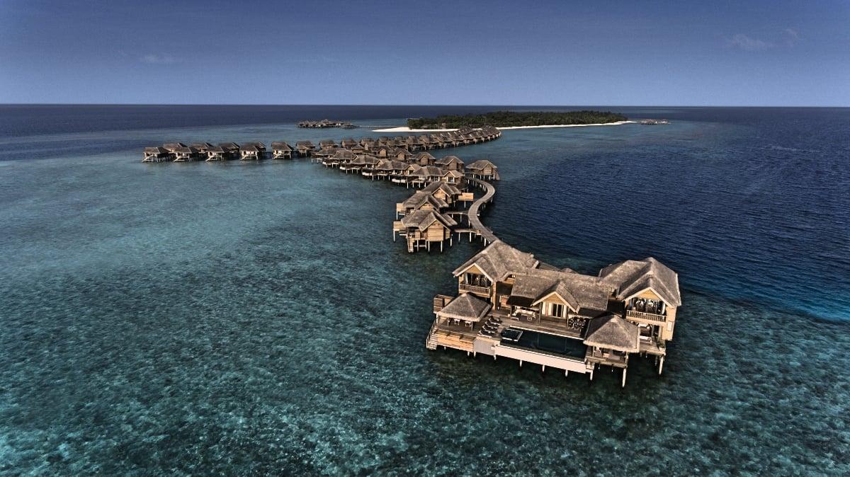 Maldives_Vakkaru_Maldives_Four_Bedroom_Over_Water_Residence_fivestardestination__five_star_destiantion_1