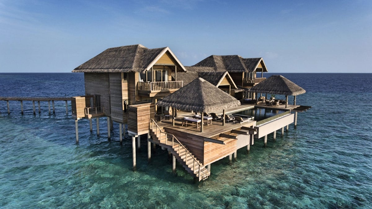 Maldives_Vakkaru_Maldives_Four_Bedroom_Overwater_Pool_Residence_fivestardestination__five_star_destiantion_2