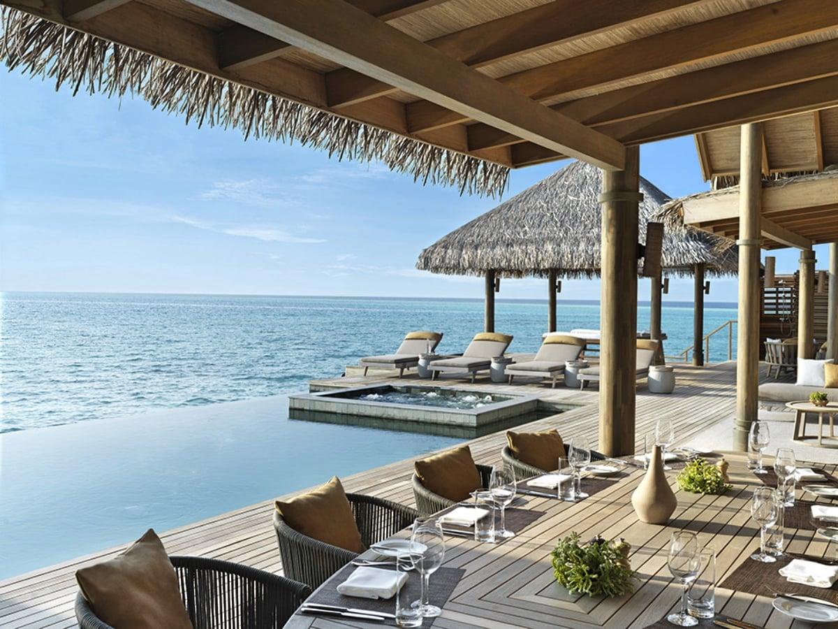Maldives_Vakkaru_Maldives_Four_Bedroom_Overwater_Pool_Residence_fivestardestination__five_star_destiantion_5