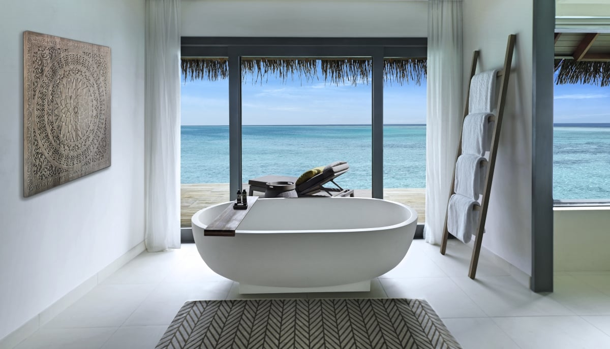 Maldives_Vakkaru_Maldives_Guest_Rooms_fivestardestination__five_star_destiantion_12