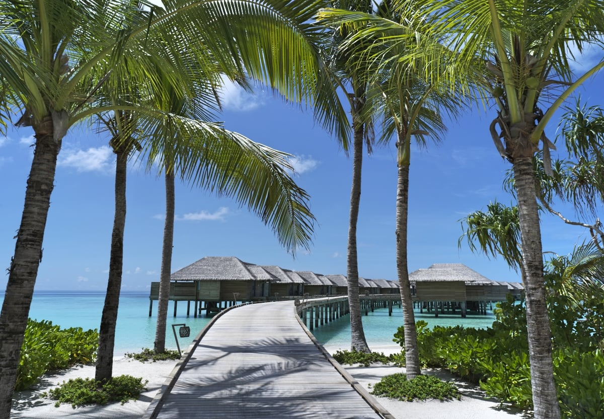 Maldives_Vakkaru_Maldives_Guest_Rooms_fivestardestination__five_star_destiantion_13