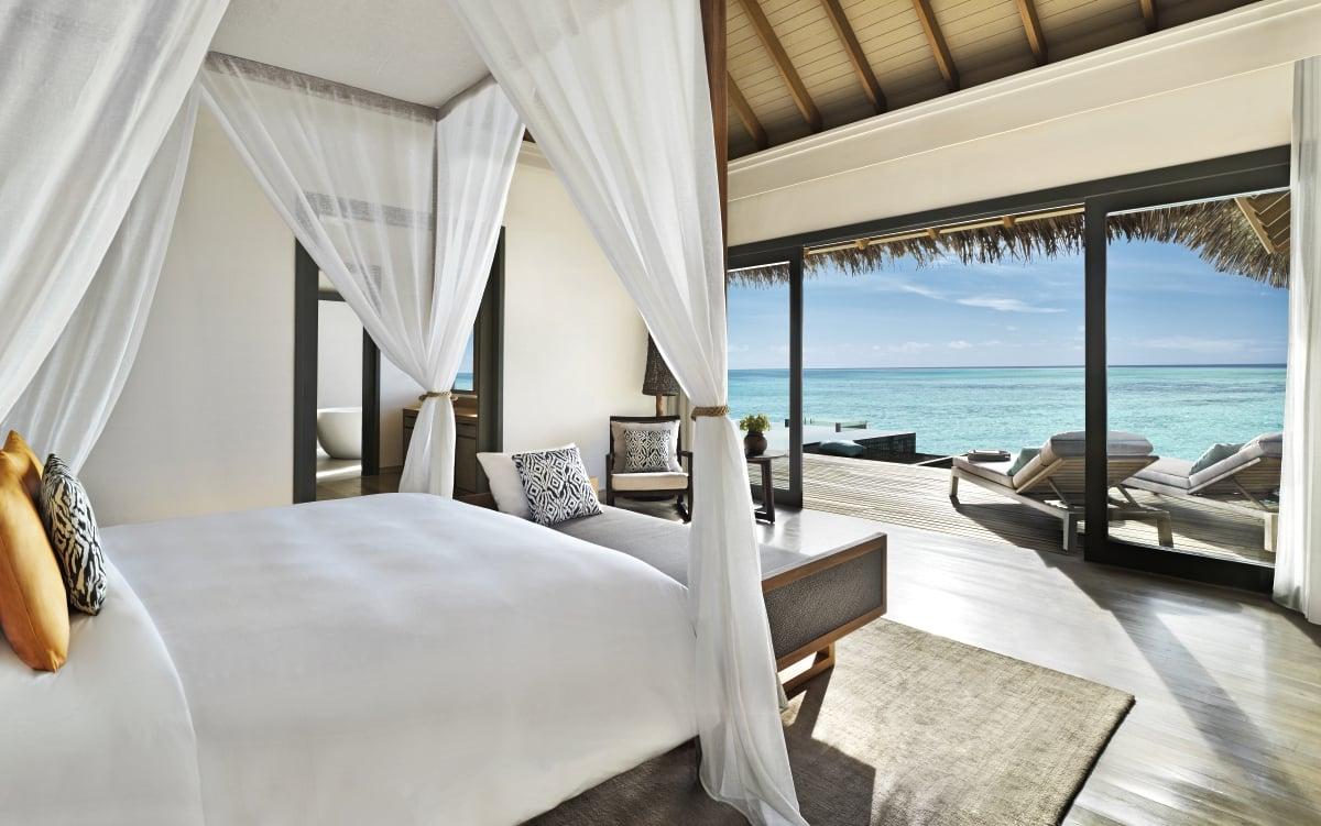 Maldives_Vakkaru_Maldives_Guest_Rooms_fivestardestination__five_star_destiantion_16