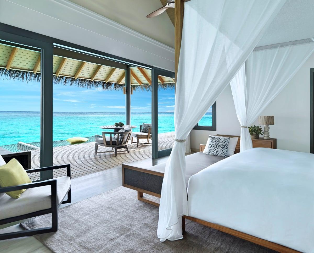 Maldives_Vakkaru_Maldives_Lagoon_Villa_fivestardestination__five_star_destiantion_2