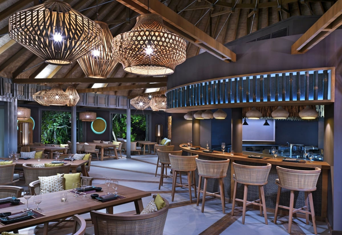 Maldives_Vakkaru_Maldives_Restaurants_And_Bars_fivestardestination__five_star_destiantion_9