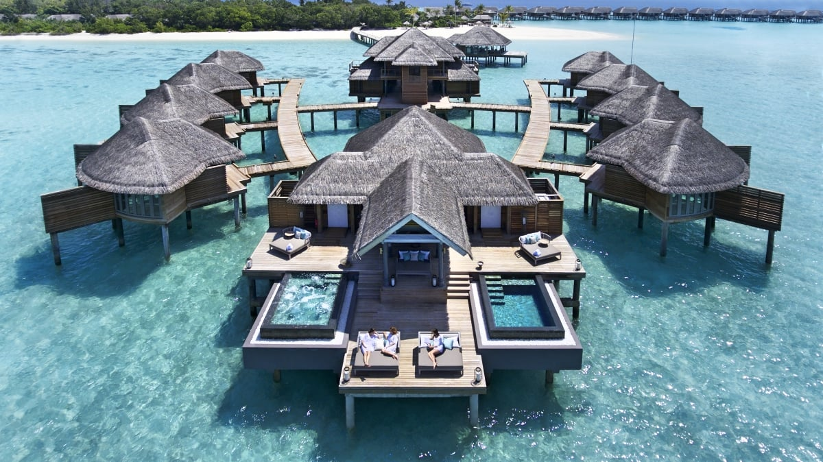 Maldives_Vakkaru_Maldives_Spa_And_Gym_fivestardestination__five_star_destiantion_1