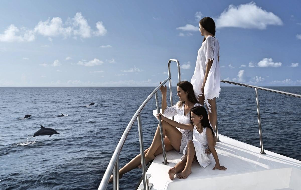 Maldives_Vakkaru_Maldives_Watersports_fivestardestination__five_star_destiantion_2