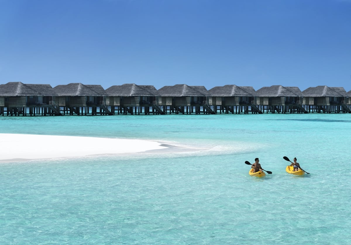 Maldives_Vakkaru_Maldives_Watersports_fivestardestination__five_star_destiantion_4