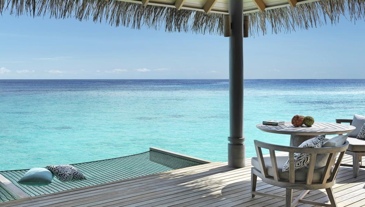 Vakkaru_Maldives_Ocean_Villa_fivestardestination_five_star_destination_2