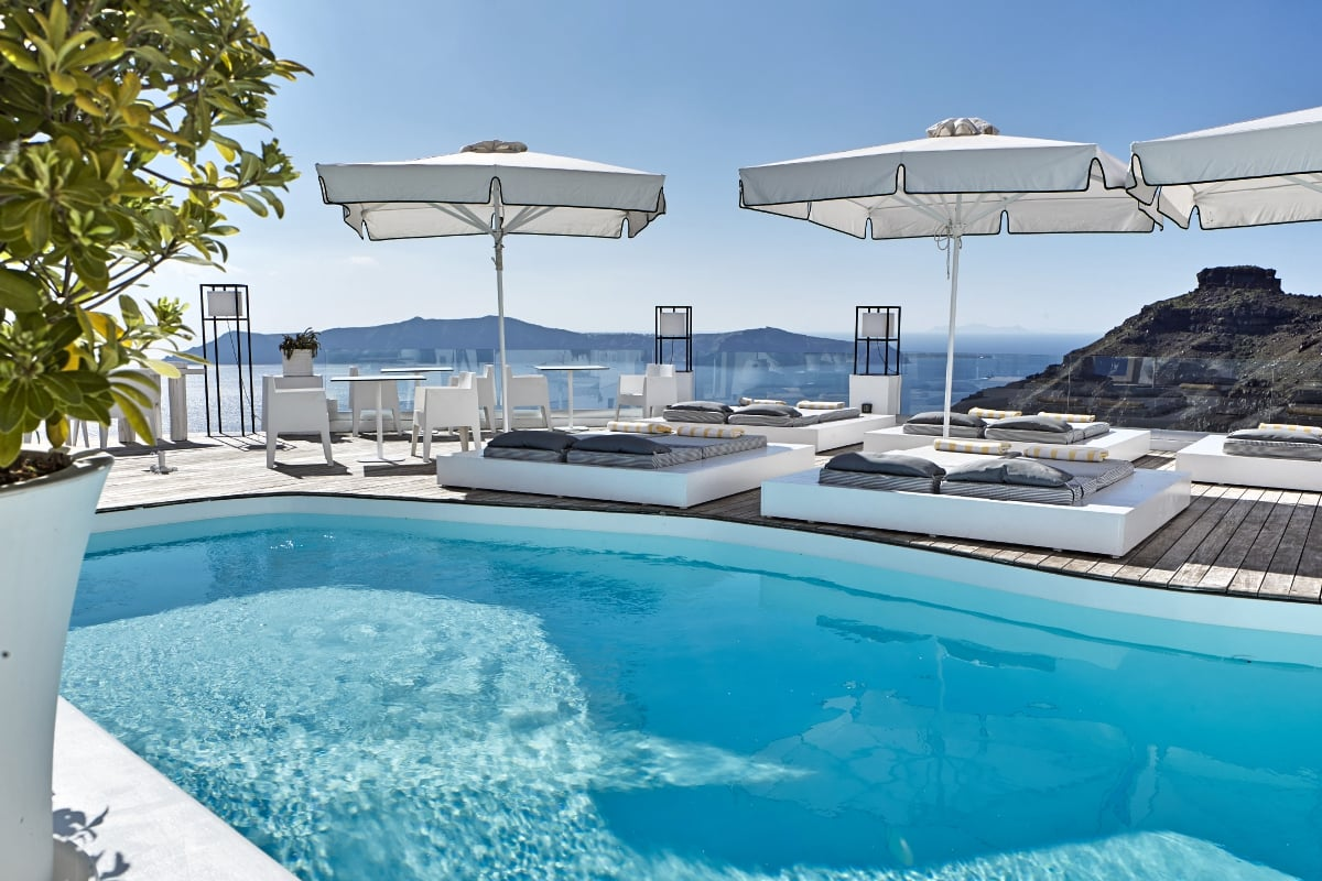 Greece_Sun_Rocks_Boutique_Hotel_Santorini__fivestardestination_five_star_destination_47