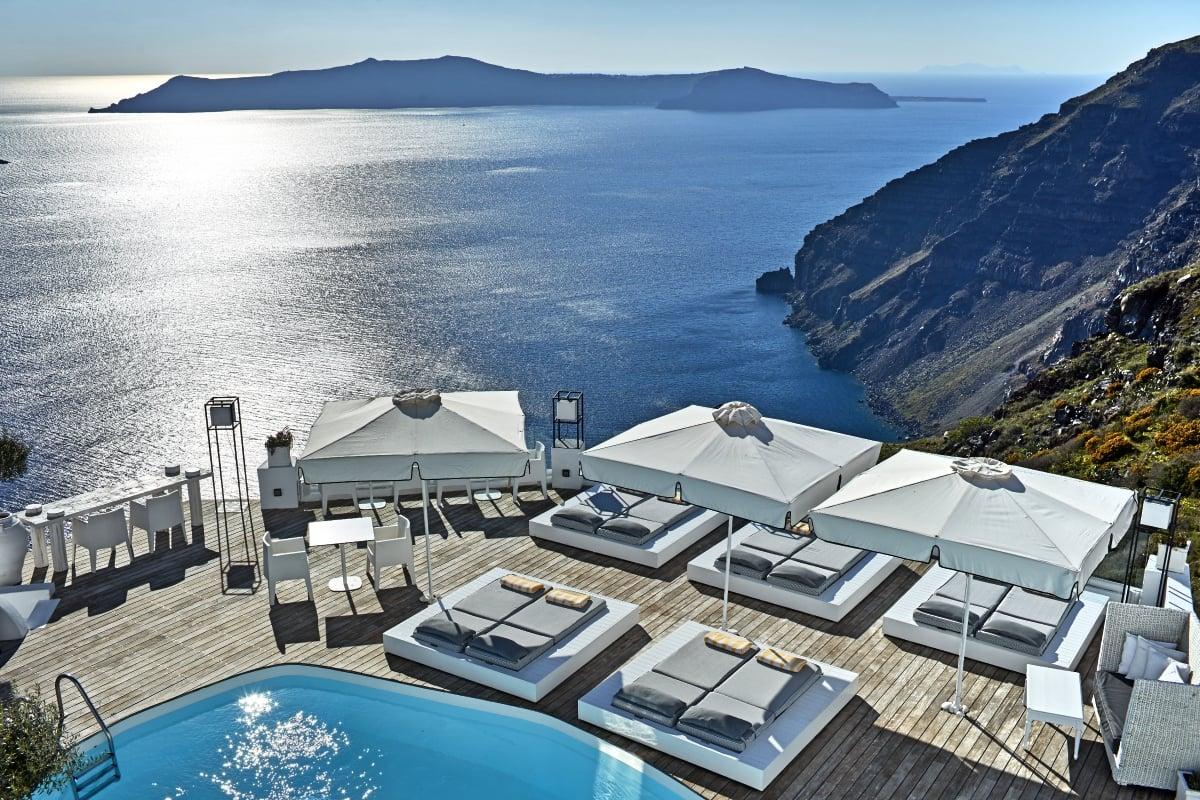Greece_Sun_Rocks_Boutique_Hotel_Santorini__fivestardestination_five_star_destination_50