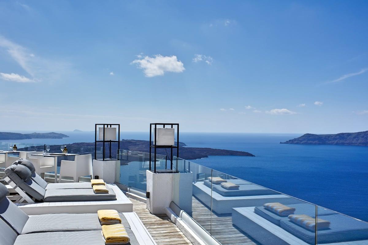 Greece_Sun_Rocks_Boutique_Hotel_Santorini__fivestardestination_five_star_destination_6