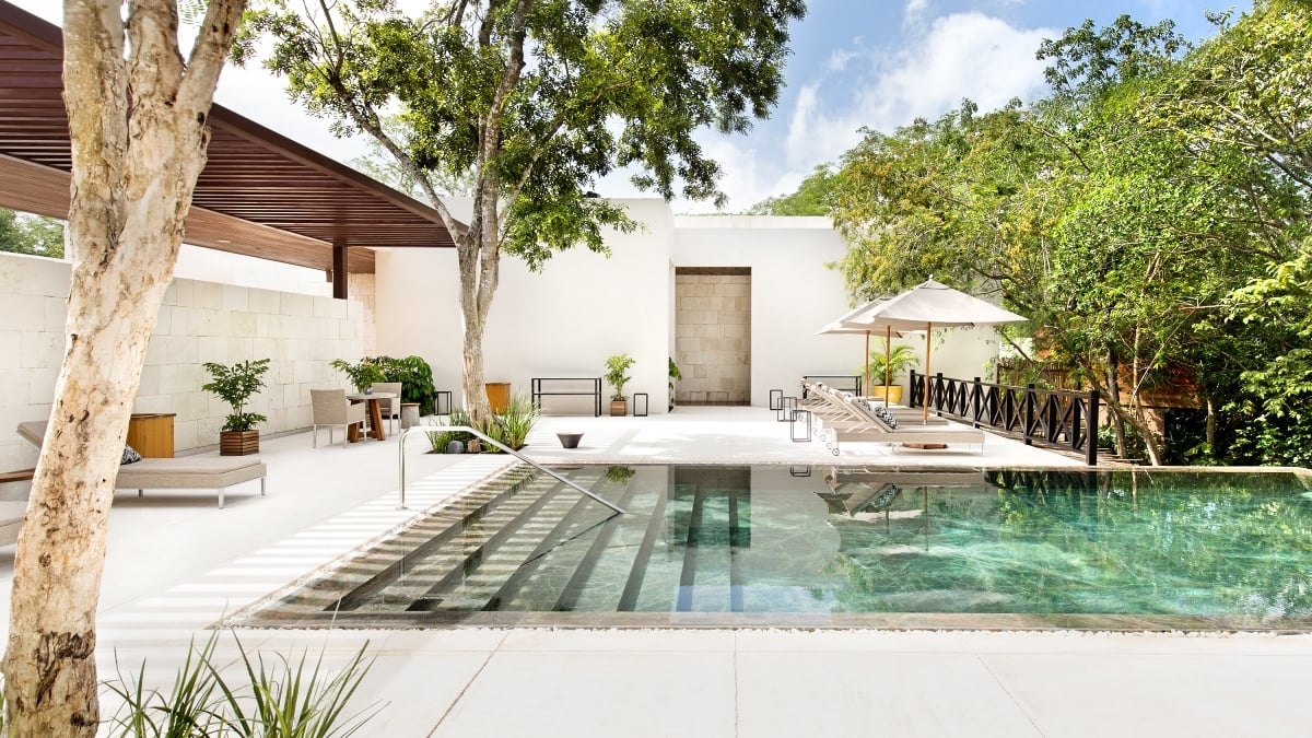 Mexico_Chable_Yucatan_Spa_fivestardestination_five_star_destination_15