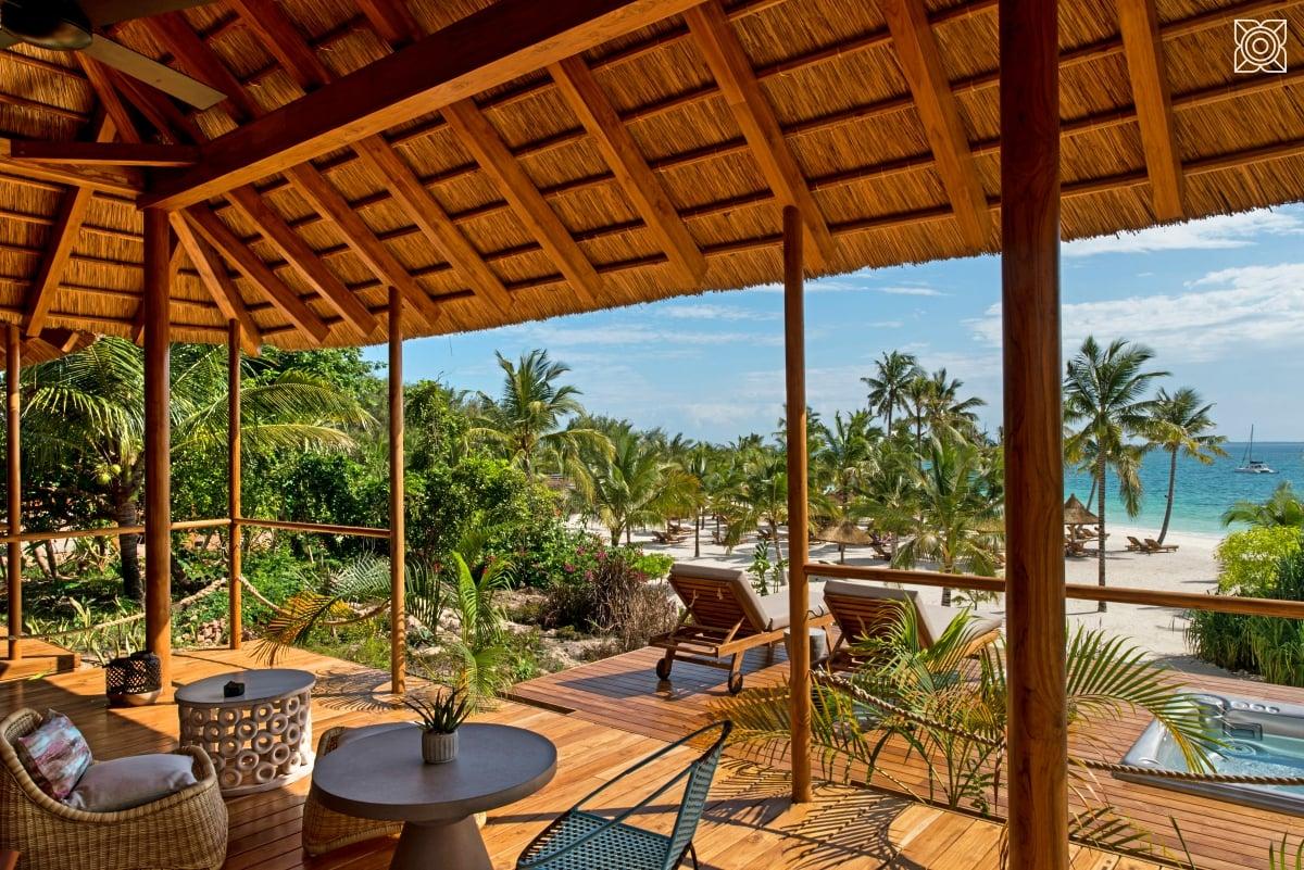 Tanzania_Zanzibar_Zuri_Zanzibar_Ocean_Front_Suite_beach_fivestardestination_five_star_destination1
