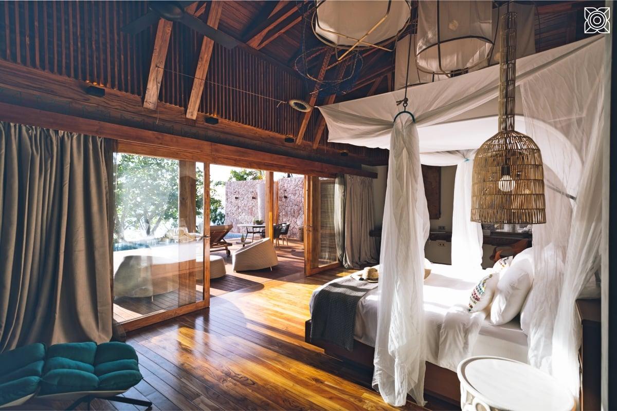 Tanzania_Zanzibar_Zuri_Zanzibar_Resort_Three_Bedroom_Oceanfront_Luxury_Villa_fivestardestination_five_star_destination_6