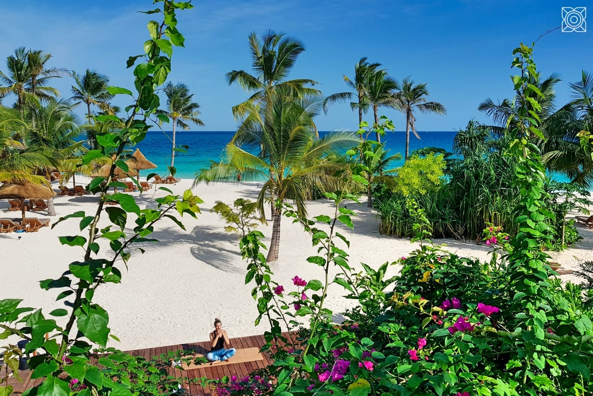 Tanzania_Zanzibar_Zuri_Zanzibar_Resort_yoga_fivestardestination_five_star_destination11