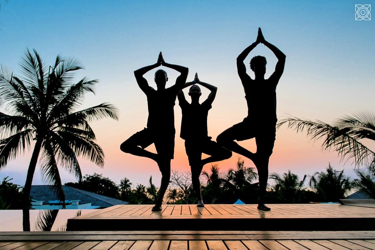 Tanzania_Zanzibar_Zuri_Zanzibar_Resort_yoga_fivestardestination_five_star_destination13