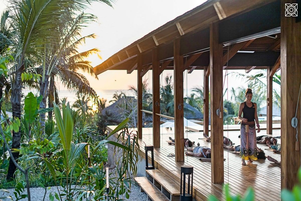 Tanzania_Zanzibar_Zuri_Zanzibar_Resort_yoga_fivestardestination_five_star_destination14
