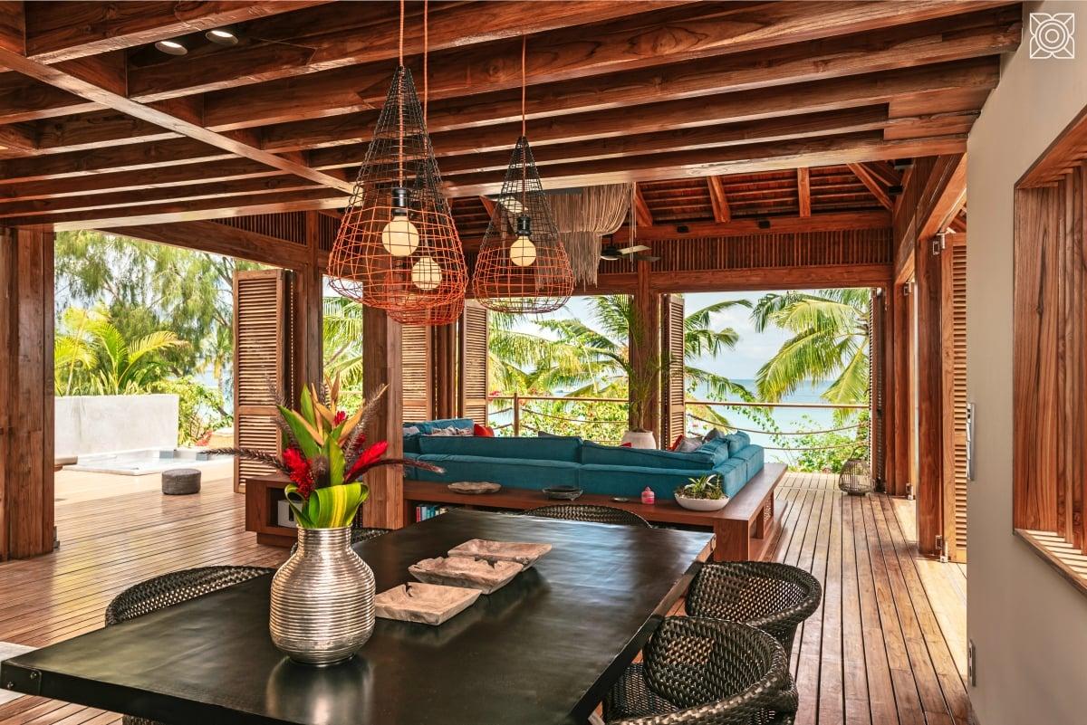 Tanzania_Zanzibar_Zuri_Zanzibar_Two_bedroom_ocean_front_villa__fivestardestination_five_star_destination5