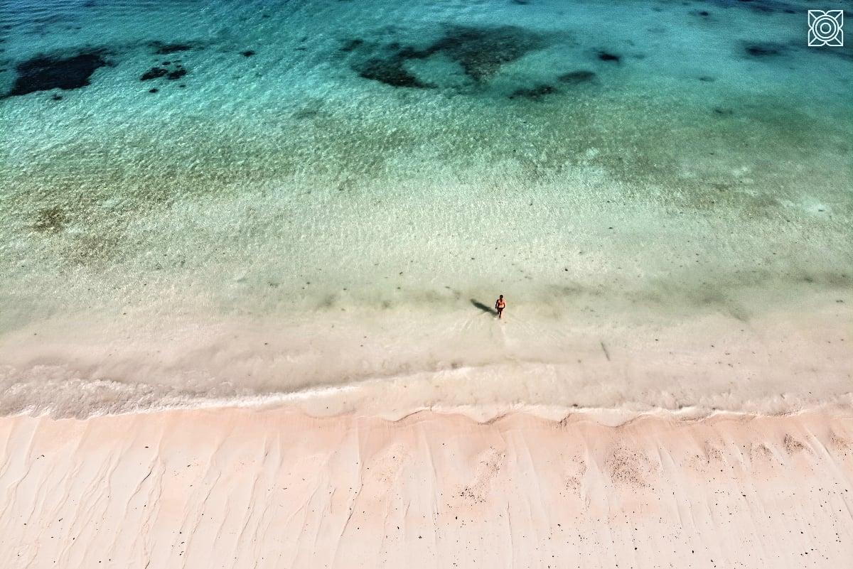 Tanzania_Zanzibar_Zuri_Zanzibar_beach_fivestardestination_five_star_destination3