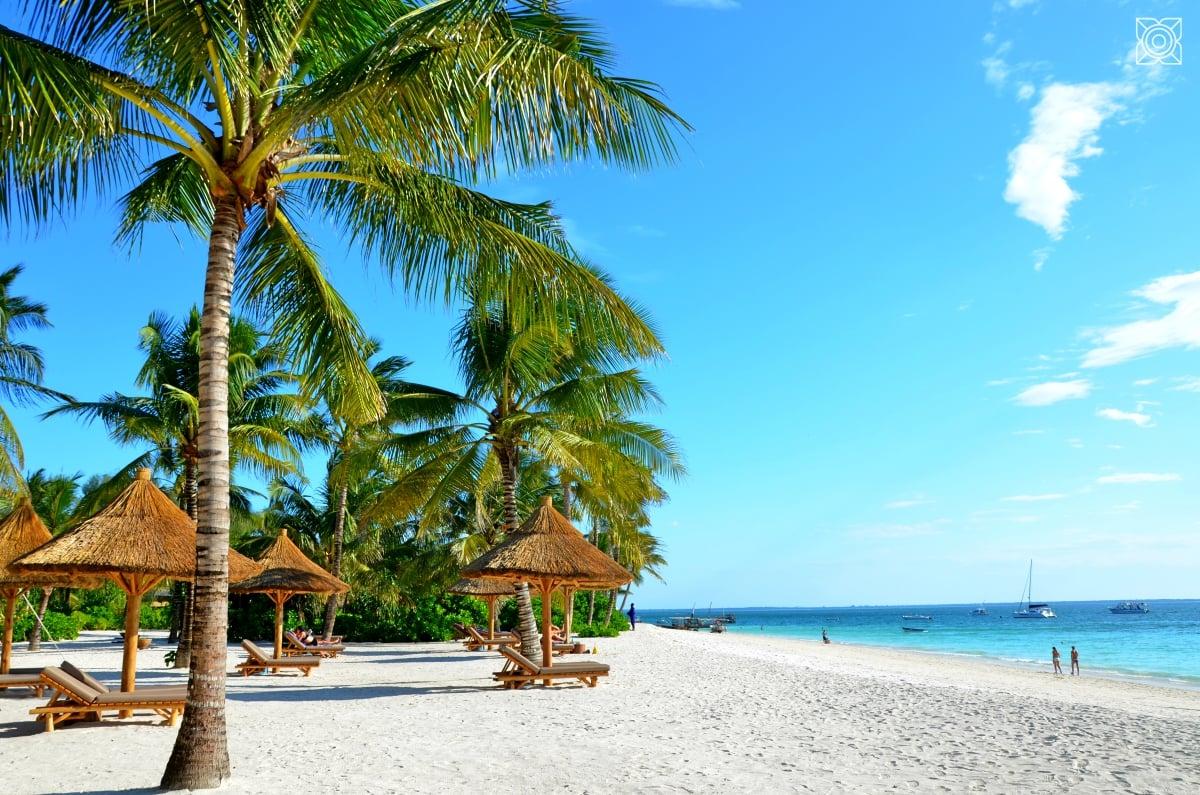 Tanzania_Zanzibar_Zuri_Zanzibar_beach_fivestardestination_five_star_destination51