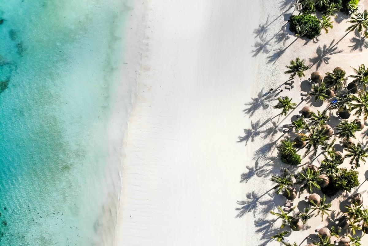 Tanzania_Zanzibar_Zuri_Zanzibar_beach_fivestardestination_five_star_destination61