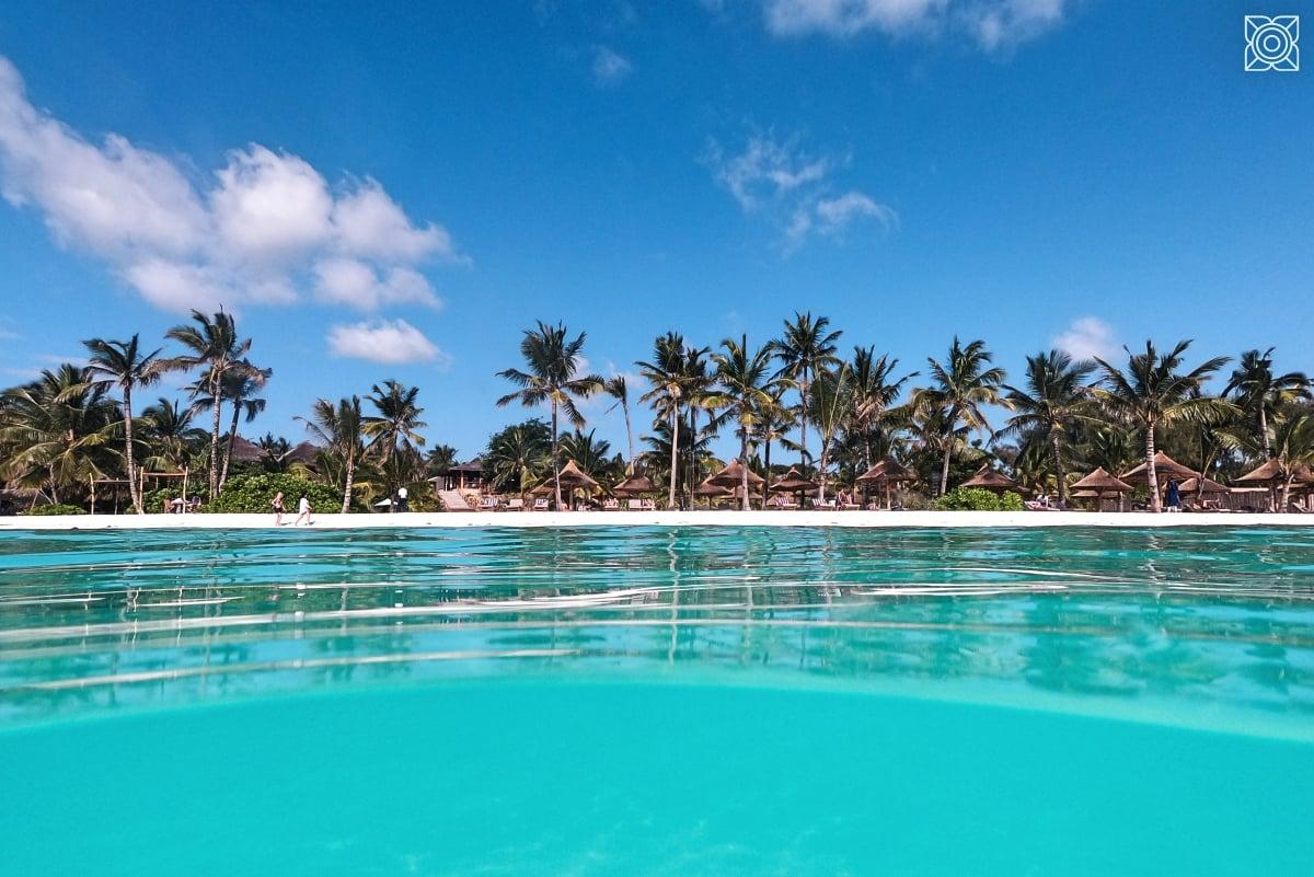 Tanzania_Zanzibar_Zuri_Zanzibar_beach_fivestardestination_five_star_destination70