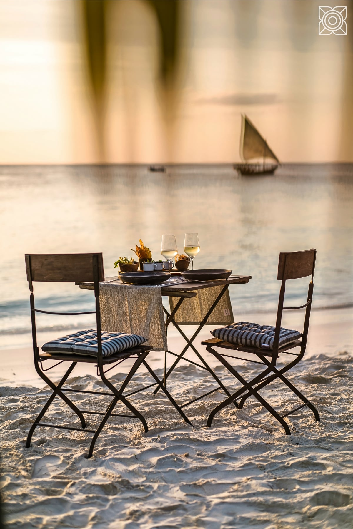 Tanzania_Zanzibar_Zuri_Zanzibar_gourmet_food_fivestardestinaton_five_star_destination_2