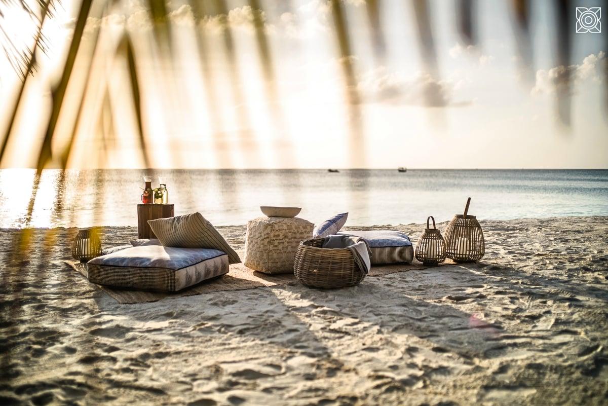 Tanzania_Zanzibar_Zuri_Zanzibar_gourmet_food_fivestardestinaton_five_star_destination_8