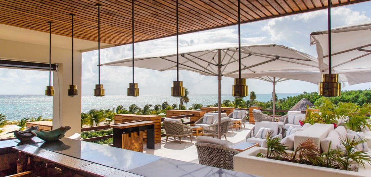 Mexico_Chable_Maroma_Buul_Restaurant_fivestardestination_five_star_destination_010