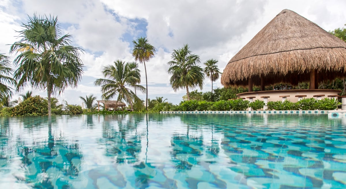 Mexico_Chable_Maroma_Riviera_Maya_fivestardestination_five_star_destination_1