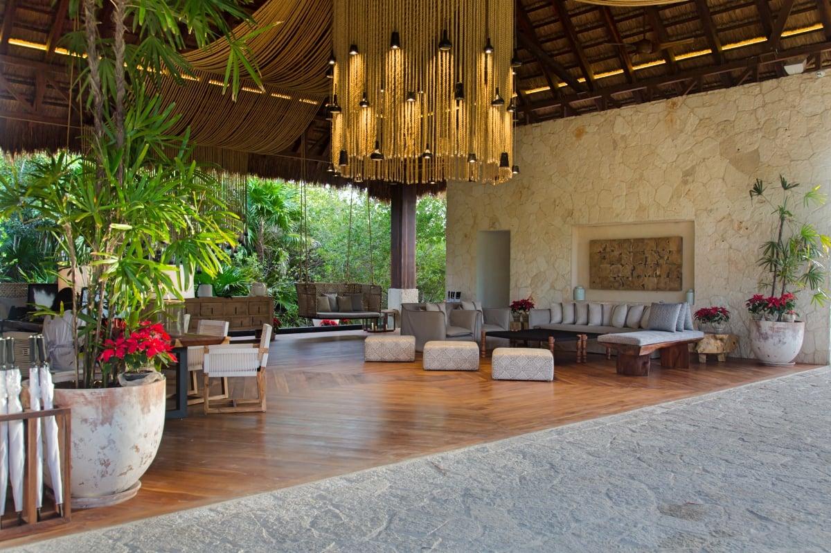 Mexico_Chable_Maroma_Riviera_Maya_fivestardestination_five_star_destination_18