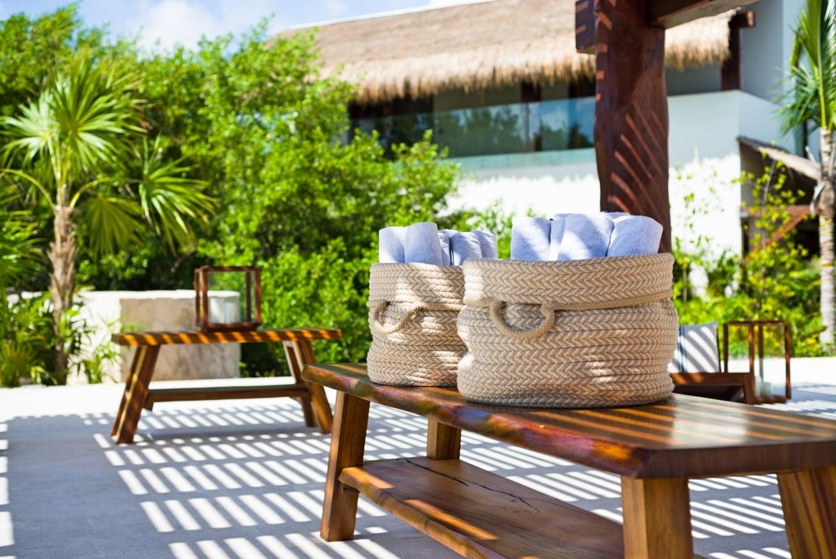 Mexico_Chable_Maroma_Riviera_Maya_fivestardestination_five_star_destination_8