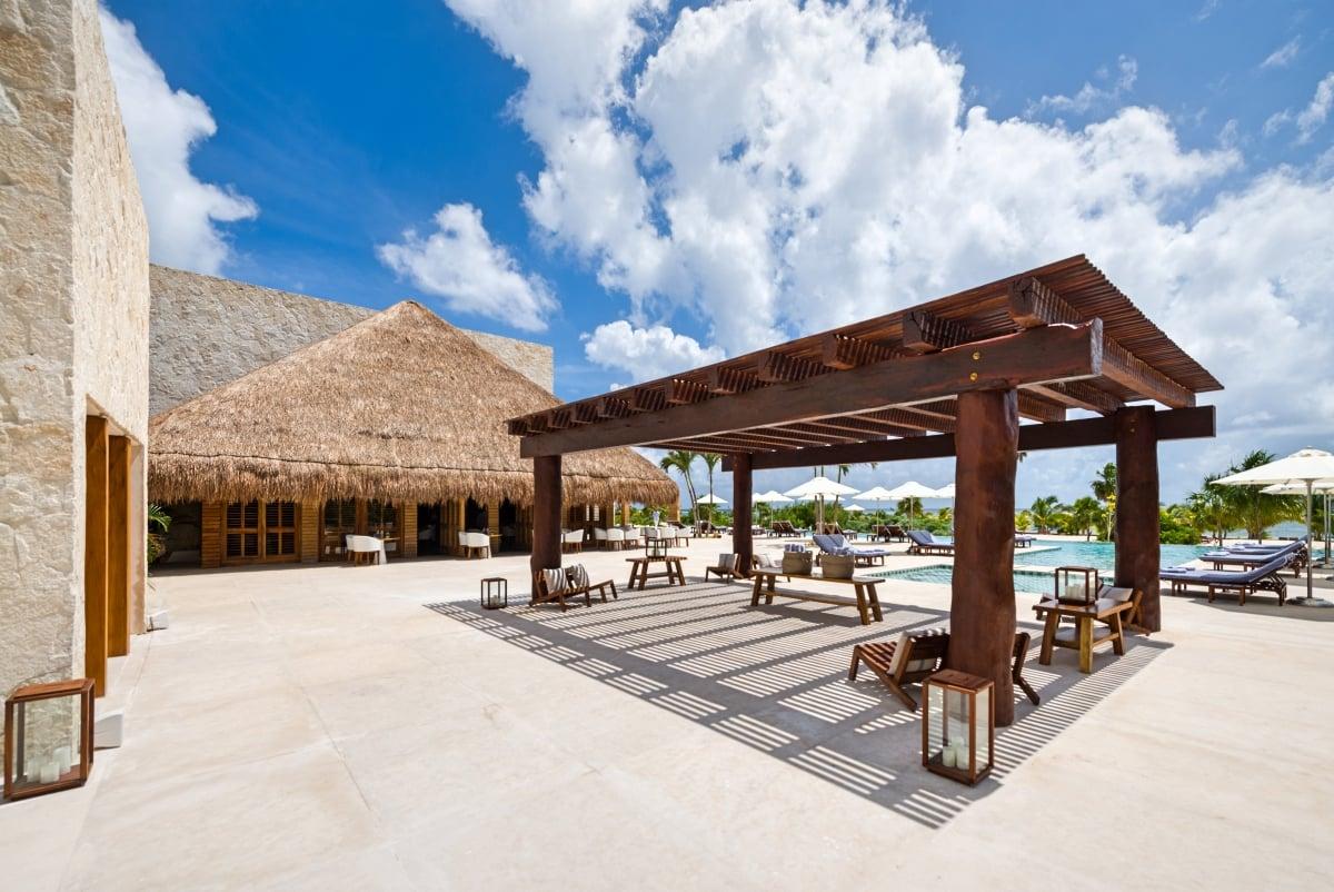 Mexico_Chable_Maroma_Riviera_Maya_fivestardestination_five_star_destination_9