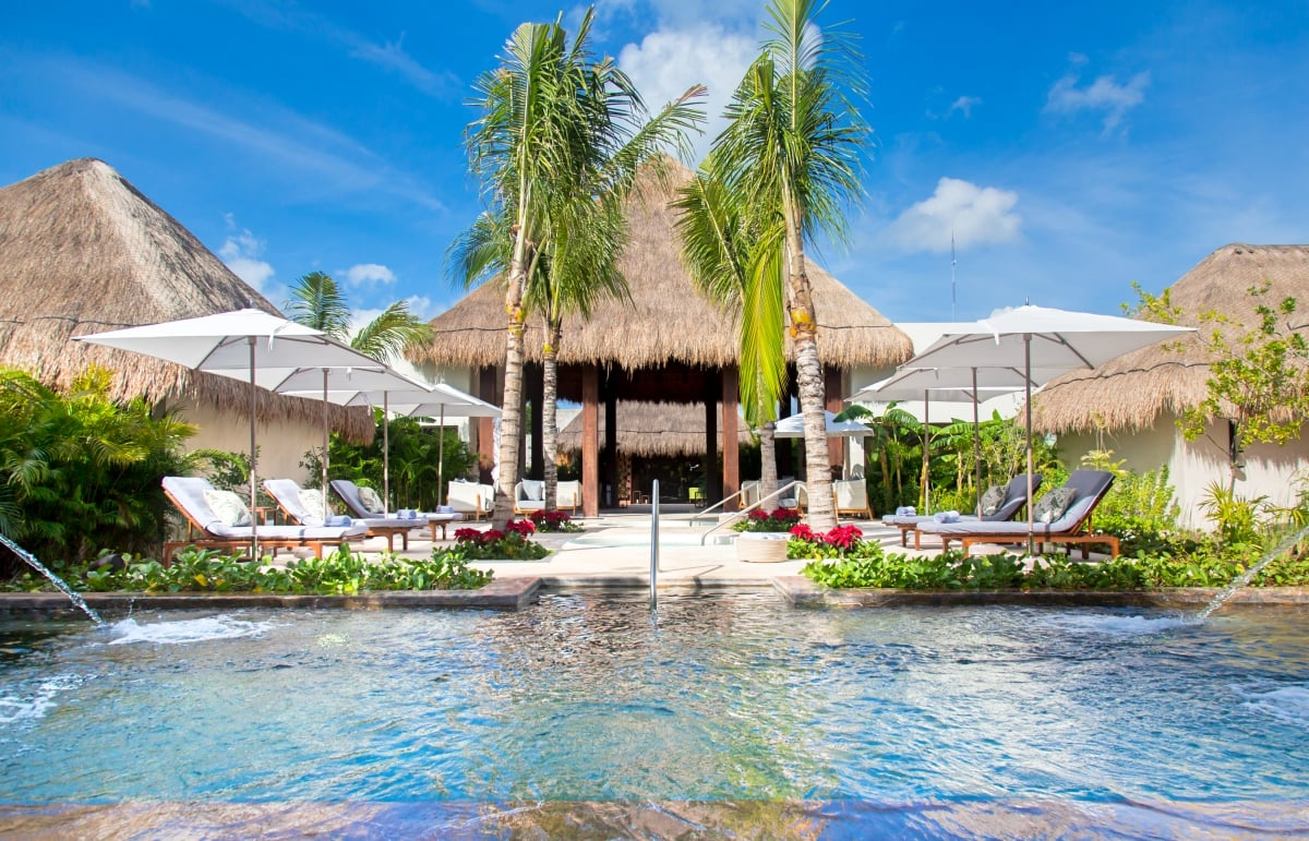 Mexico_Riviera_Maya_Chable_Maroma_Spa_fivestardestination_five_star_destination_006