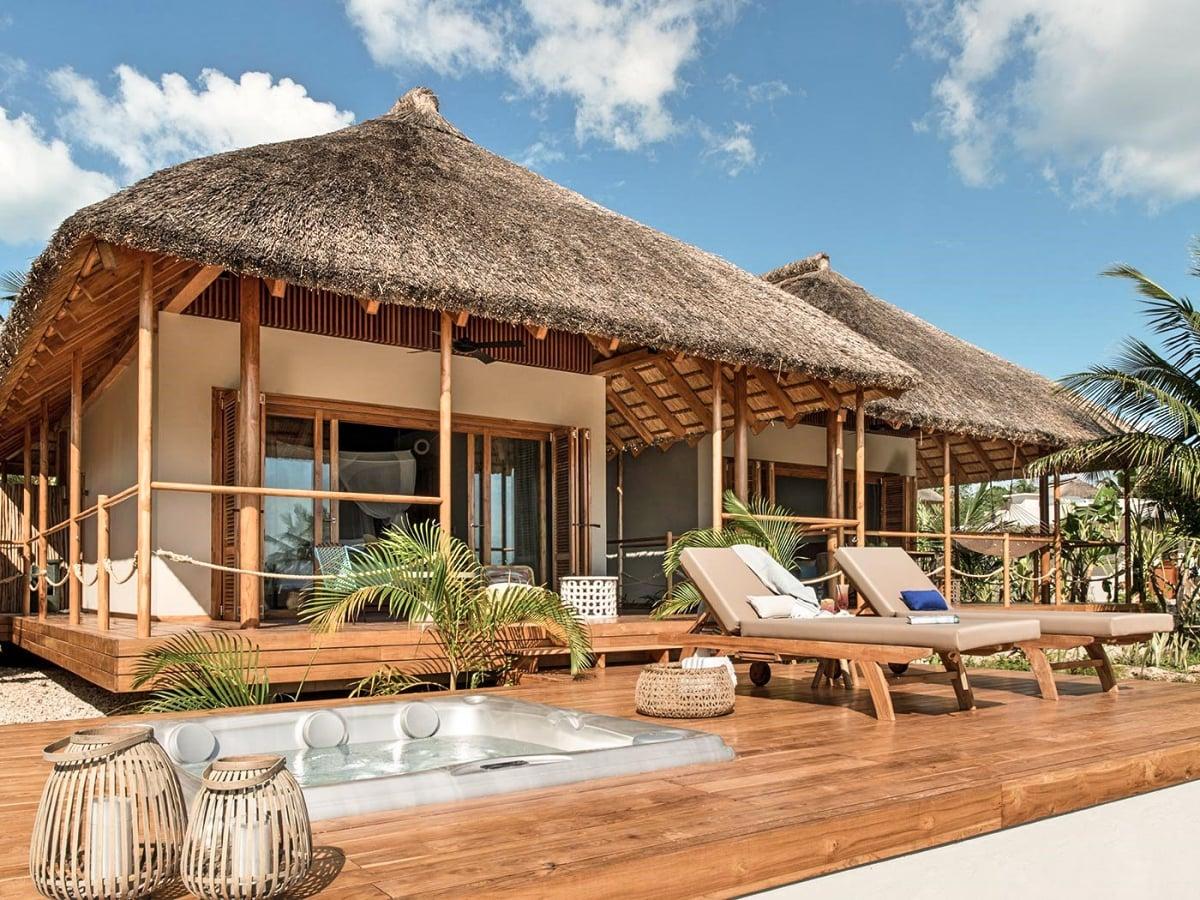 Tanzania_Zuri_Zanzibar_Resort_Jacuzzi_Suite_fivestardestination_five_star_destination_1