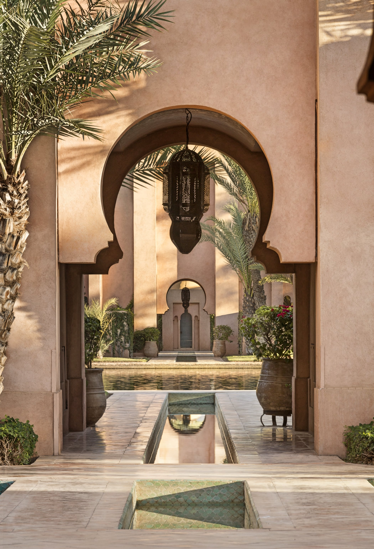 Aman_Amanjena_Morocco_Main_Gallery_21