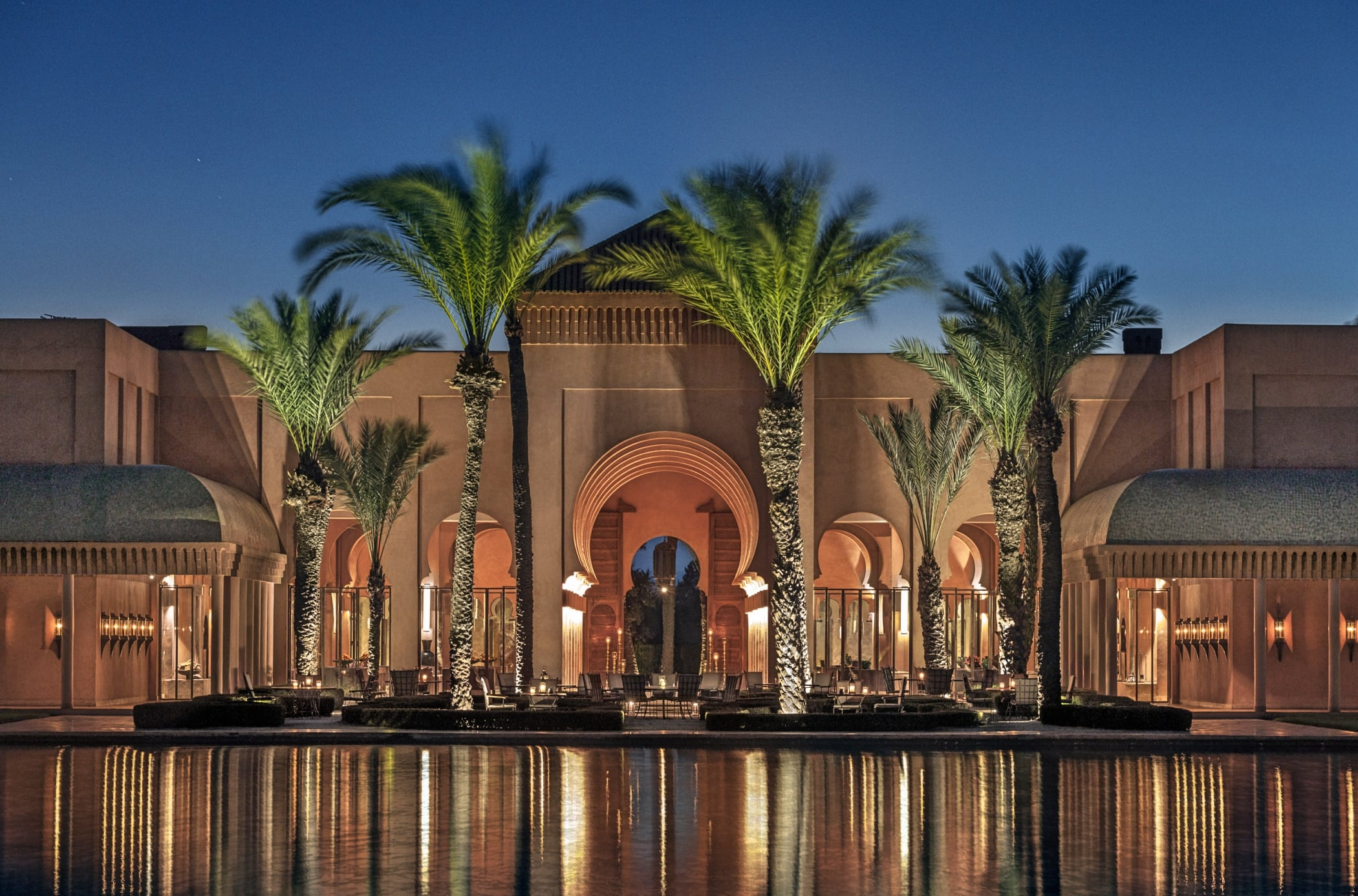 Aman_Amanjena_Morocco_Main_Gallery_7