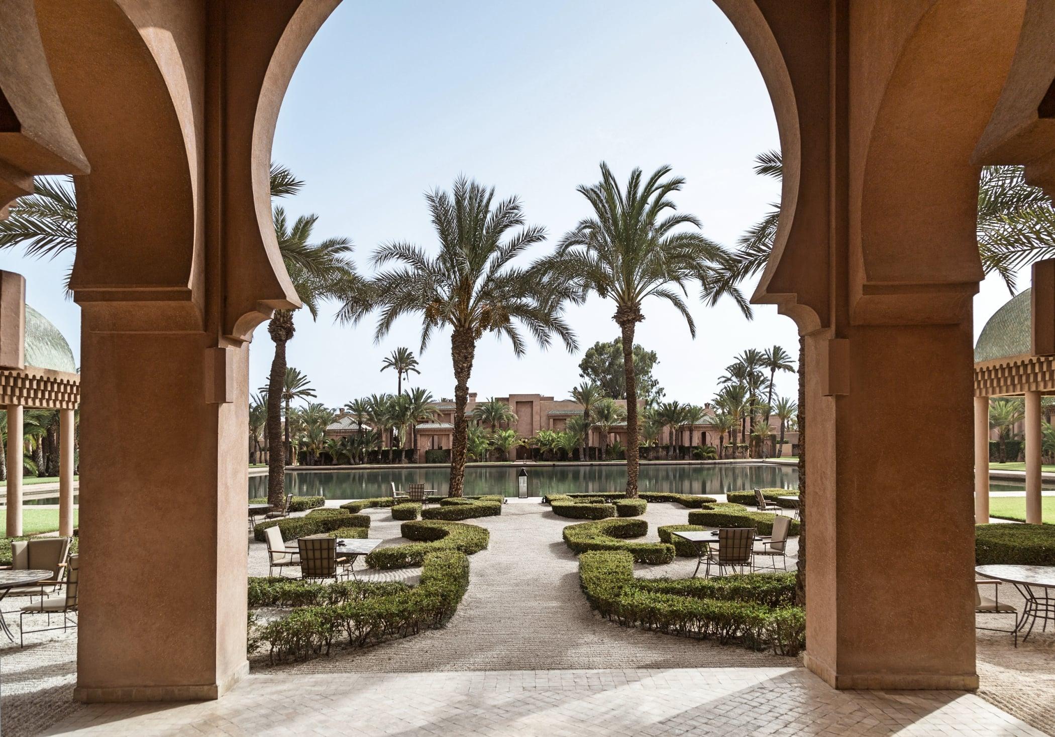 Aman_Amanjena_Morocco_gardens_fivestardestination_five_star_destination_1