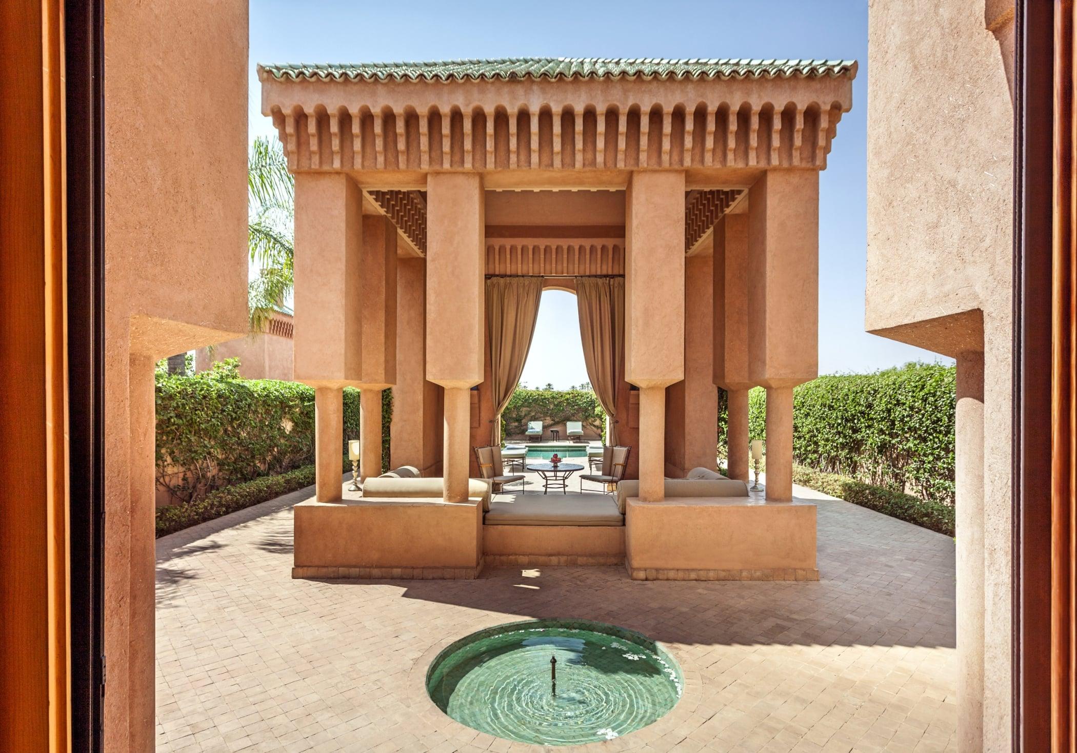 Aman_Amanjena_Morocco_main_gallery_fivestardestination_five_star_destination_43