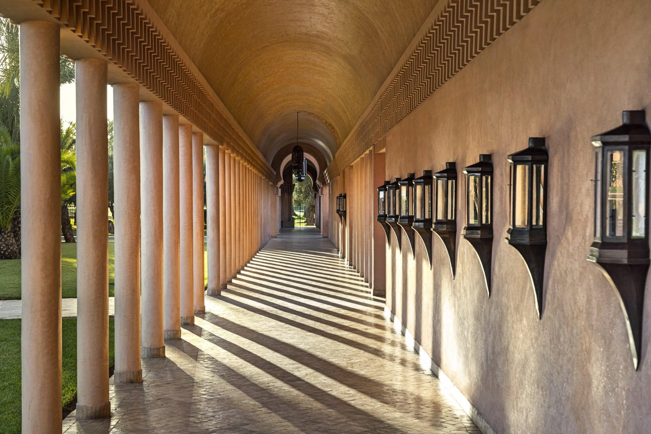 Aman_Amanjena_Morocco_main_gallery_fivestardestination_five_star_destination_45