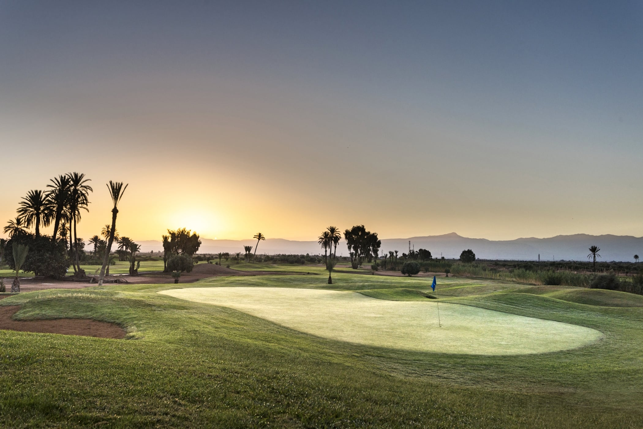 Amanjena_Morocco_Marrakech_Golf_fivestardestination_five_star_destination_1