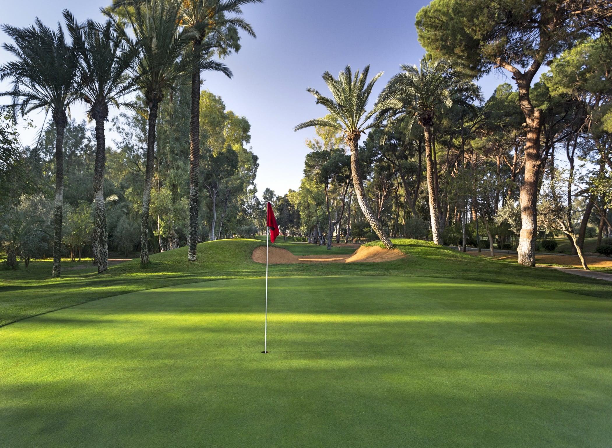 Amanjena_Morocco_Marrakech_Golf_fivestardestination_five_star_destination_5