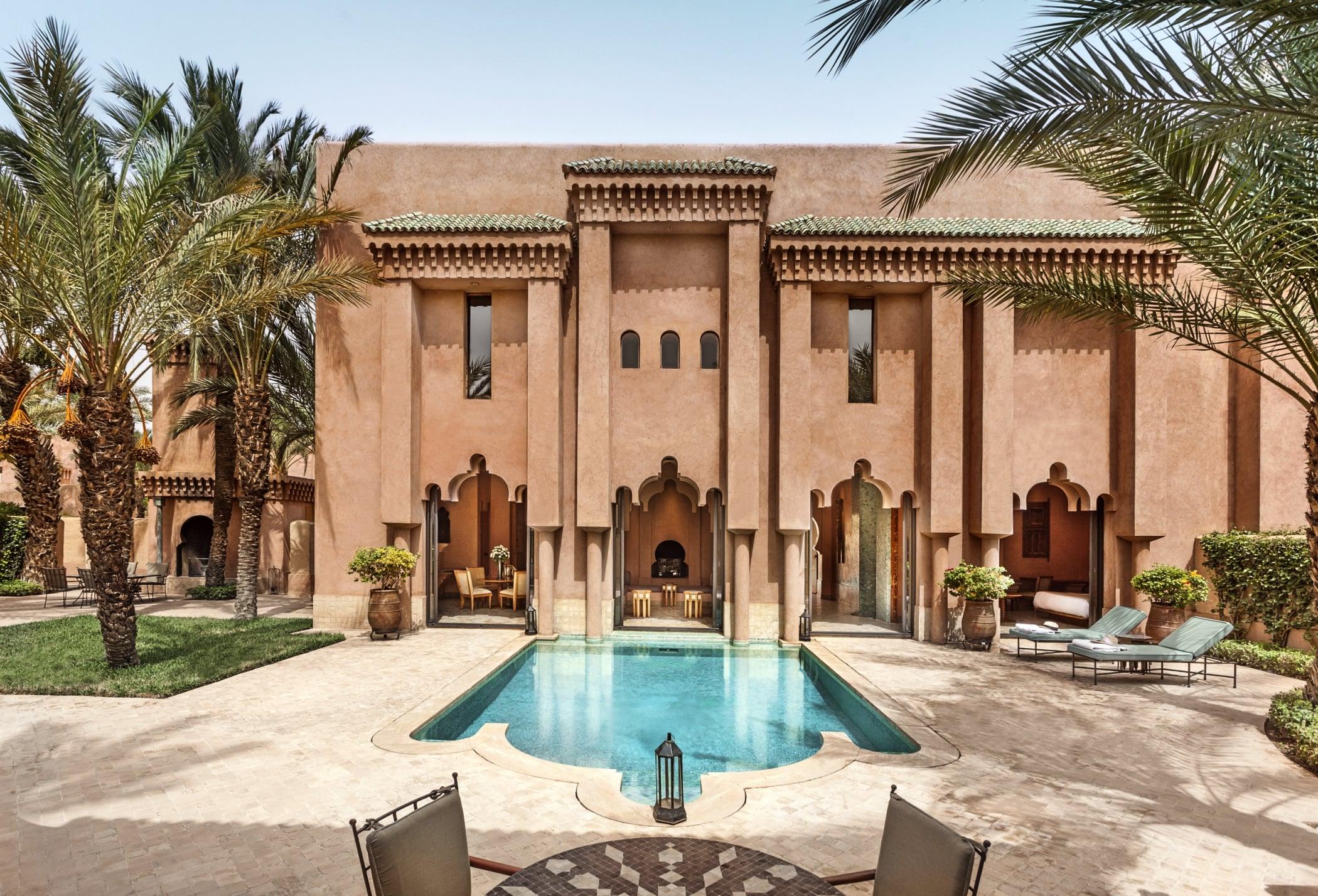 Amanjena_Morocco_Marrakech_Maison_Jardin_fivestardestination_five_star_destination_8