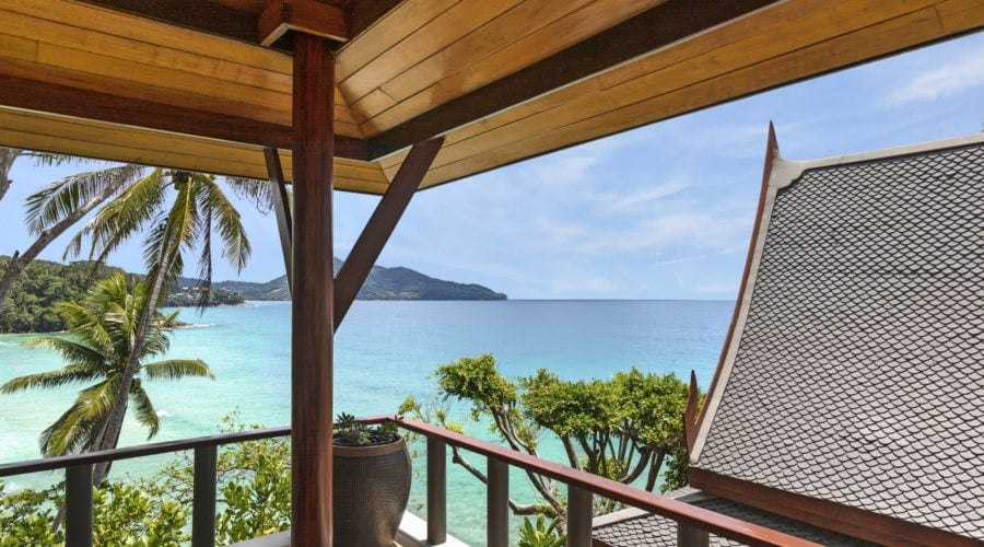 Thailand_Phuket_Amanpuri_Deluxe_Ocean_Pavilion_fivestardestination_five_star_destination_3