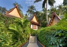 Thailand_Phuket_Amanpuri_Garden_Pavilion_fivestardestination_five_star_destination_4
