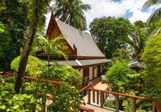 Thailand_Phuket_Amanpuri_Garden_Pool_Pavilion_fivestardestination_five_star_destination_2
